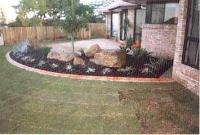 garden-edges-06.jpg