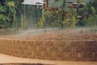 irrigation-07.jpg