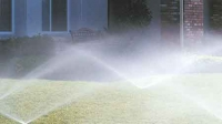 irrigation-08.jpg