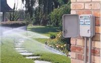 irrigation-09.jpg