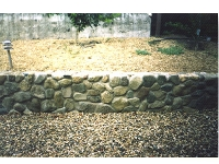 stonepitch-12.jpg