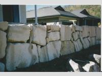 rockwalls-sept13-01.jpg