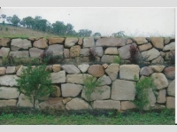 rockwalls-sept13-02.jpg