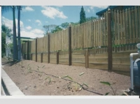 fences-sept13-05.jpg