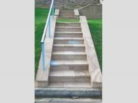 stair-step-sept13-02.jpg