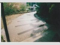 paving-sept13-03.jpg