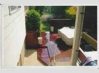 decks-sept13-03.jpg