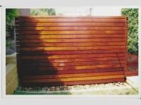 decks-sept13-04.jpg