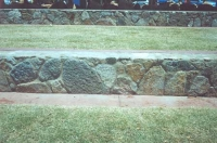 stonepitch-11.jpg