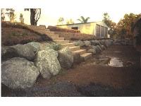 rockwalls-04.jpg