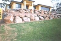 rockwalls-09.jpg