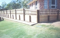 timber-wall-12.jpg