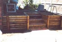 timber-wall-01.jpg