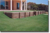 timber-wall-02.jpg