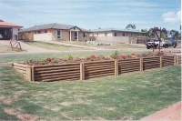 timber-wall-03.jpg
