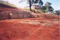 timber-wall-04.jpg