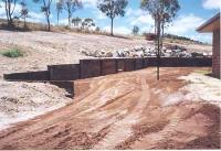 timber-wall-05.jpg
