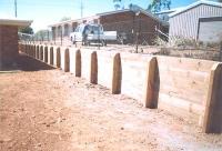timber-wall-06.jpg