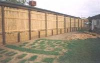 timber-wall-07.jpg