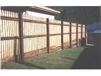 timber-wall-08.jpg