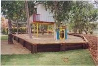 timber-wall-09.jpg