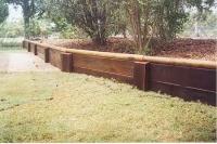 timber-wall-10.jpg
