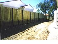 fences-03.jpg
