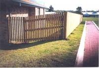 fences-04.jpg