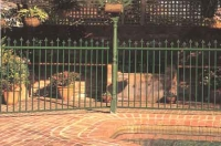 fences-06.jpg