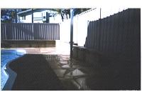 fences-07.jpg