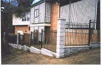 fences-08.jpg