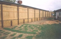 fences-09.jpg