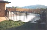 fences-11.jpg