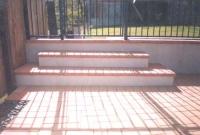stairs-steps-12.jpg