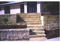 stairs-steps-03.jpg