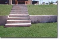 stairs-steps-04.jpg