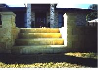 stairs-steps-08.jpg