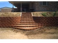 stairs-steps-10.jpg