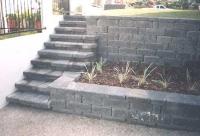 stairs-steps-11.jpg