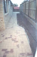 paving-11.jpg