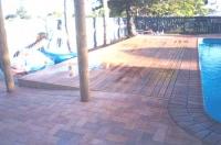 decks-pergolas-04.jpg