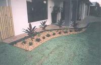 garden-edges-11.jpg