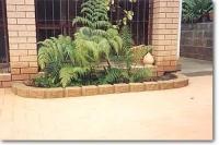garden-edges-02.jpg