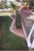 garden-edges-05.jpg